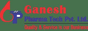 Ganesh Pharma Tech