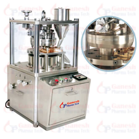 Lab Press manufacturers suppliers in india