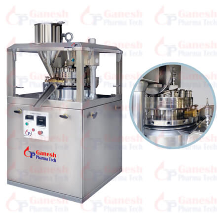 Single Rotary Tablet Press suppliers