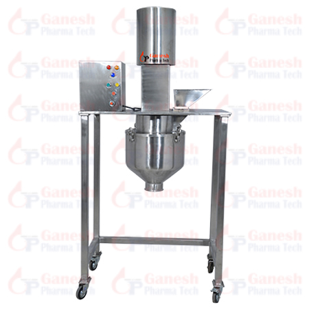 high speed high production multi mill manufacturer in india