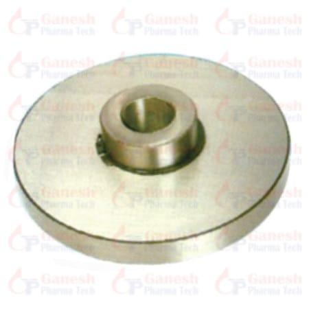 pressure roll supplier in Ahmedabad, Dhanbad, Allahabad, Raipur, Ranchi