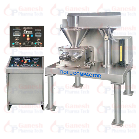 roll manufacturer in india