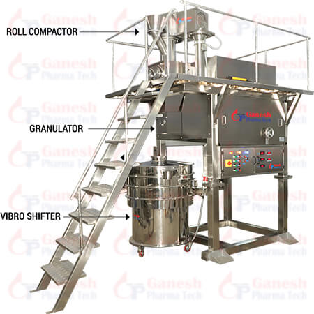 roll 3 manufacturers in india