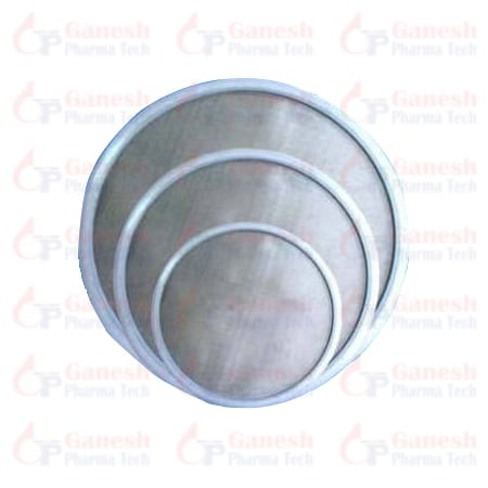 sifter sieves manufacturer in Ahmedabad - Gujarat