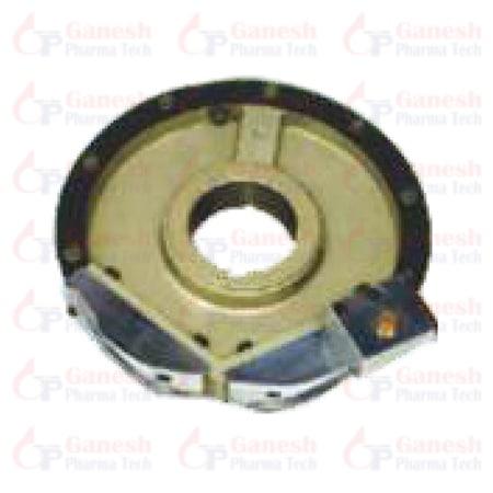uper-cam-disc manufacturer in Ahmedabad