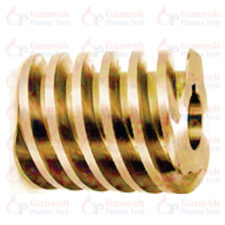 worm supplier in Ahmedabad